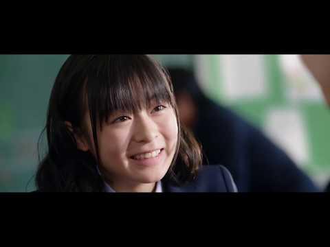 Tokyo Ghoul 2 (2019) Japanese Movie Trailer Eng Subtitles (東京喰種 トーキョーグール【S】 予告 英語字幕)