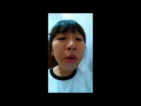 Bạn Tôi   Trang Hý   #Cover