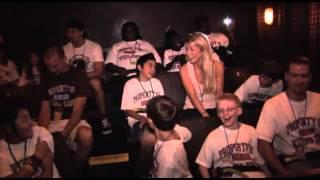 Kidd's Kids 2010 - Tower of Terror
