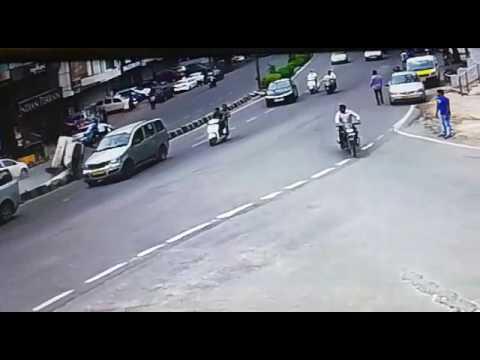 WhatsApp Video 2017 07 12 at 11 23 29