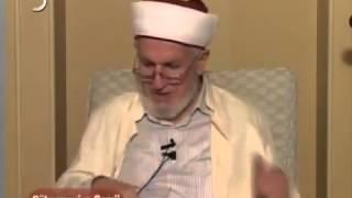 (Hadisten) Çocuklara Muhammed İsmini Koymak - Muhammed ...