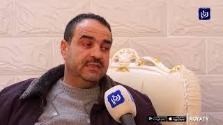 وائل جودة.. شاهد على سياسة الاحتلال بتكسير العظام - (11/12/2019)