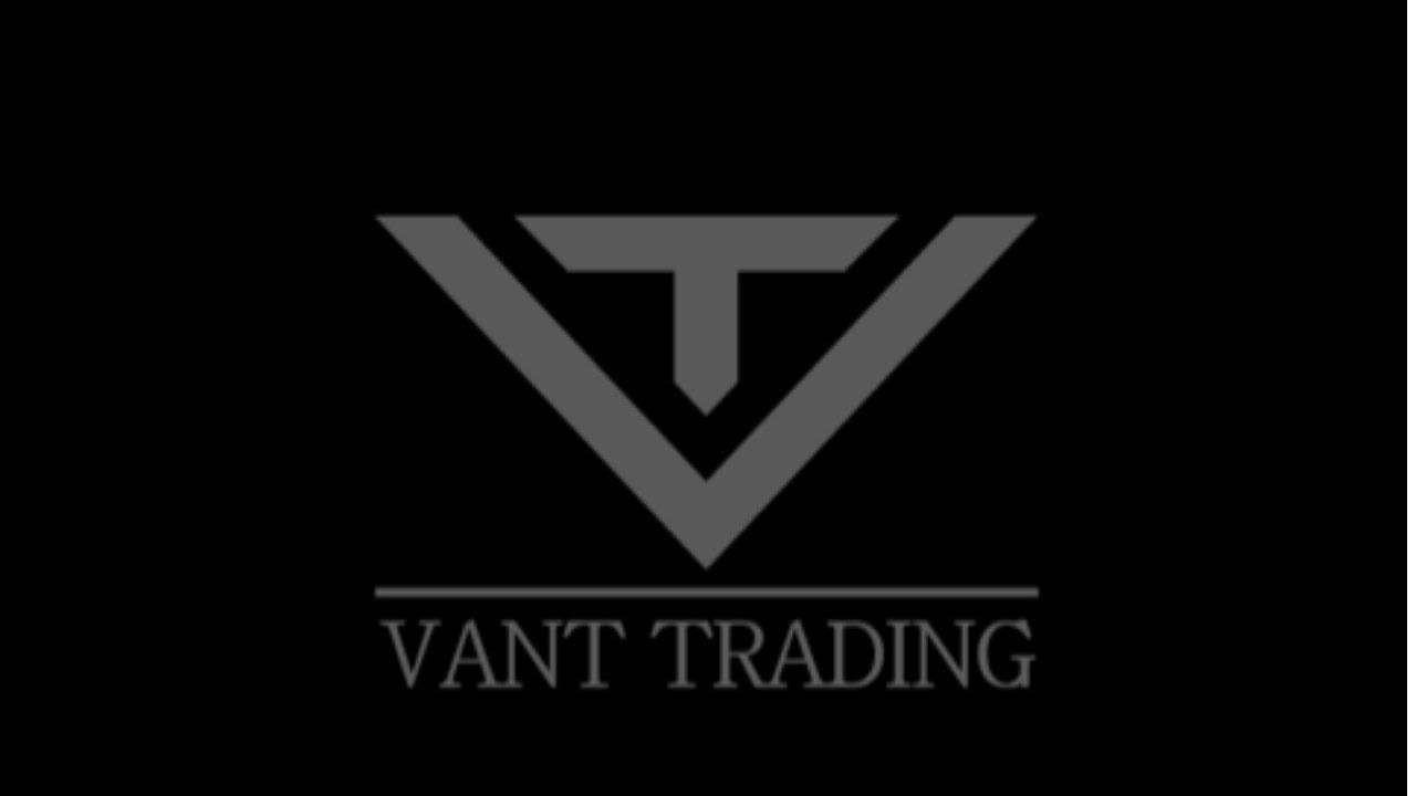 ETrade Trading Platform Review