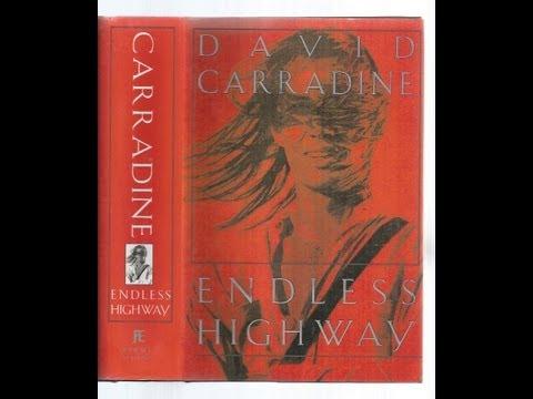 Fight s Calista Carradine