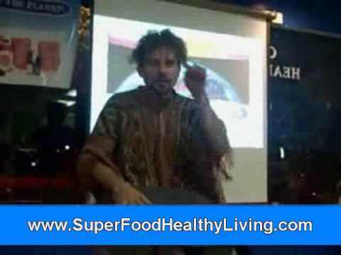 cell-phone-radiation-dangers-david-wolfe-and-super-foods