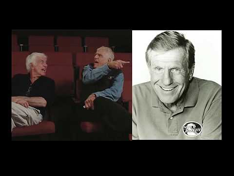 Brotherly Love  Dick Van Dyke's Personal Tribute to Jerry Van Dyke