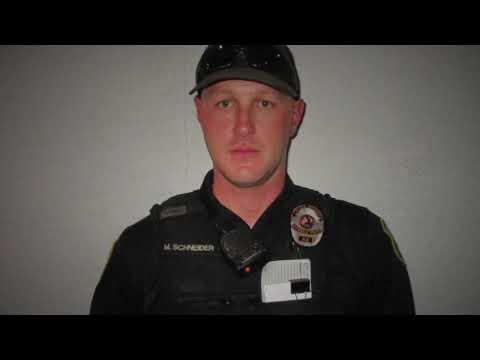 Bullying, harassment inside Glendale Police Department