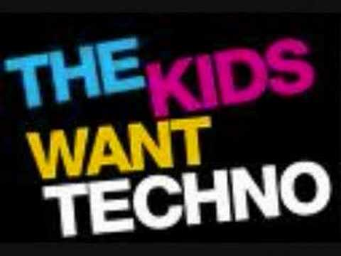 arabic techno remix......
