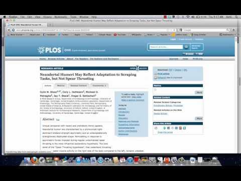 Download Literature Review tutorial part 1.mp4