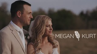 I Want to Be With Him Forever • Emotional COVID wedding video will make you cry