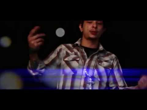 """7joe2 ~ """"Wrong Light"""" [OFFICIAL MUSIC VIDEO] Directed By @JohnnyYayoFilms"""