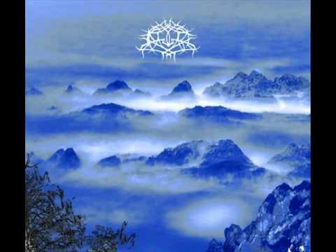 Krallice - Dust and Light {2011}