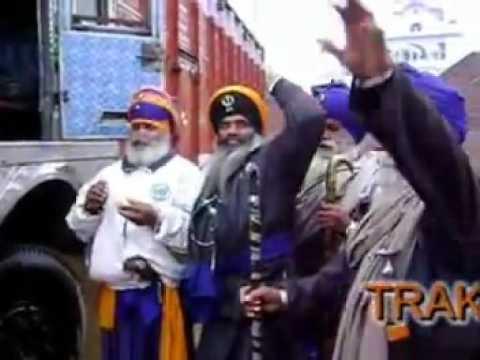punjab-gau-raksha-dal-video-gone-viral
