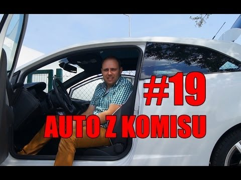 Zakup auta w komisie #19 MOTO DORADCA