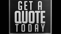 Auto Insurance Chesterfield MI   586-799-3149   Lifetime Insurance Services