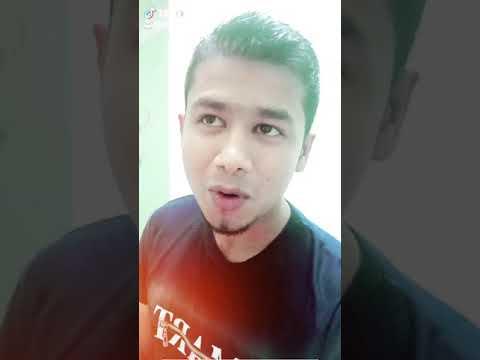 Bolo Na Kno Tumi Buhudur | Bangla Romantic Song | Minar | Tiktok- Abumusa13