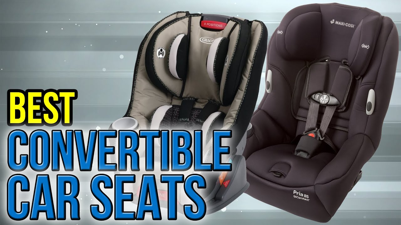 Maxi Cosi Car Seat Vs Peg Perego 10 Best Convertible Car Seats 2017