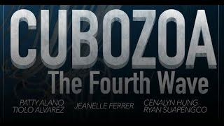 Cubozoa: The Fourth Wave