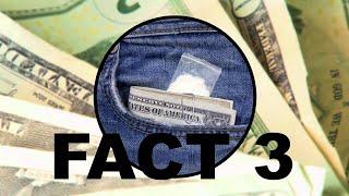 4 Science Secrets About Money