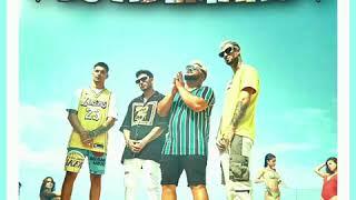 Daviles de Novelda, Omar Montes, Rvfv, Keen Levy - Normal que se lo crea 🖤 DJ ADEMARO