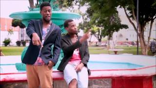 nebula868 birdz man official music video 2015 trinidad soca