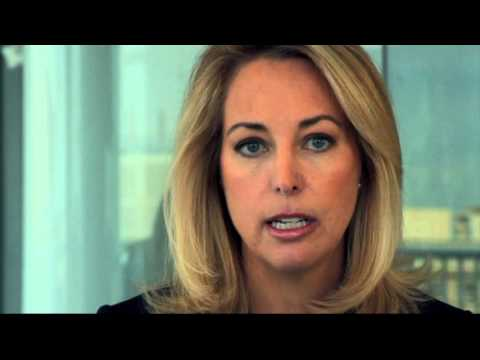 Nameless Team 5 (Valerie Plame Wilson interview)