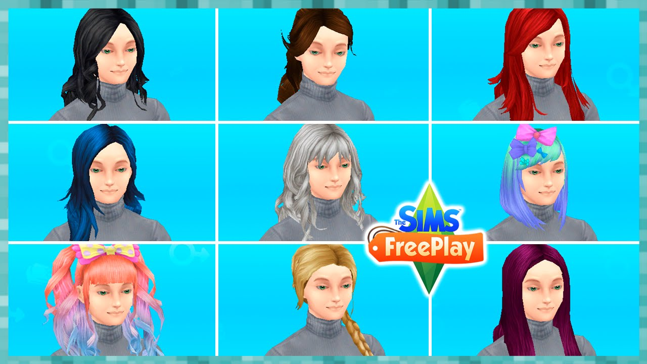 how to make a baby wee on sims freeplay