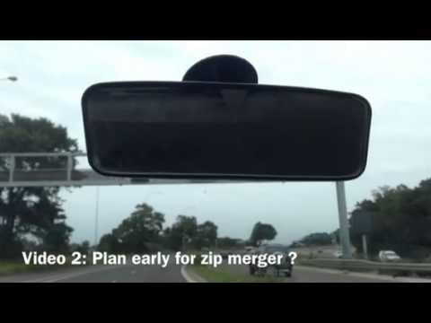 Hazards of driving