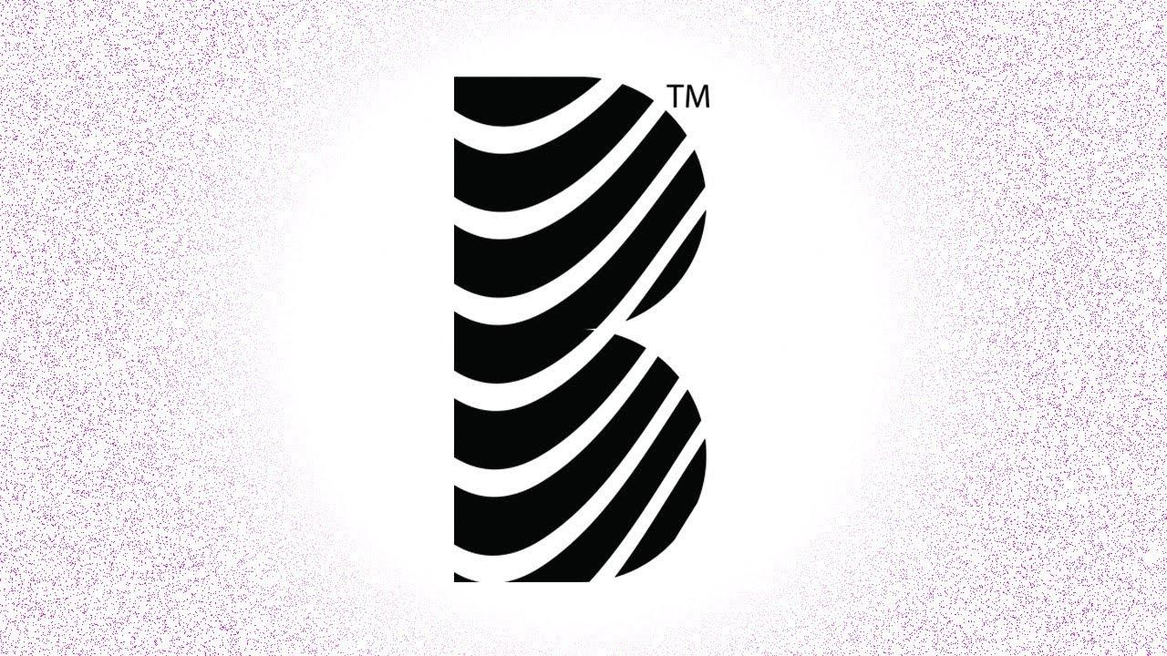 Adobe Illustrator professional logo designing guide online