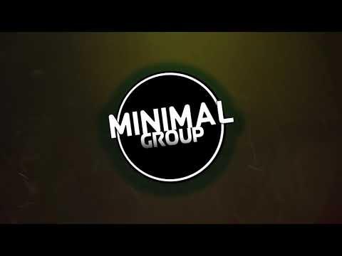 COLOURS OF MINIMAL TECHNO  - YELLOW MIX [MINIMAL GROUP]