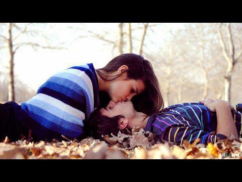 A Silent Love Story - Cute Short Film
