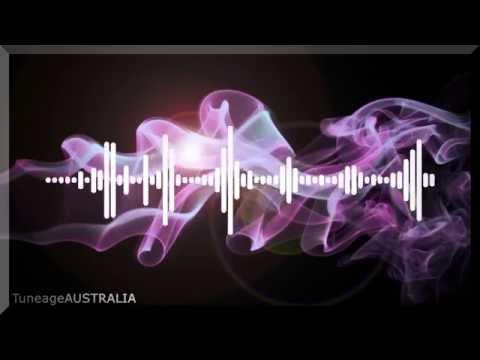 Nikkiya - When I Was High (ft. Tech N9ne & Rittz)