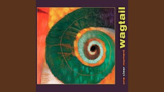 Play Cold Quarters