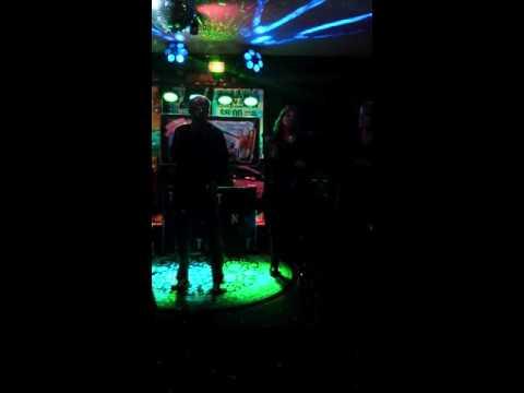 Indiana Karaoke