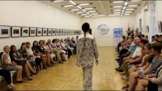 видео Интернет-магазин обуви в Барнауле: купите обувь недорого, с доставкой по России
