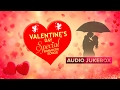 Valentine s day special   best romantic songs   audio jukebox   gujarati love songs 2017