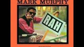 Mark Murphy - Why don