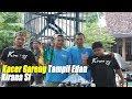 Kacer Gareng Tampil Edan Kirana Sf Jernih(.mp3 .mp4) Mp3 - Mp4 Download
