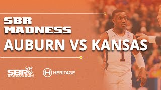 auburn-vs-kansas-ncaab-picks-and-predictions-college-basketball-betting-tips-sbr-madness