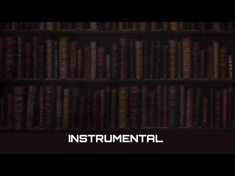 Alan Walker & Steve Aoki - Lonely (Instrumental) Mp3
