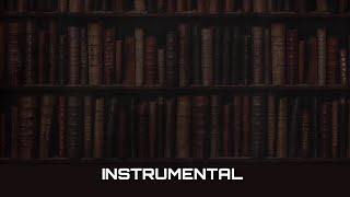 Alan Walker & Steve Aoki - Lonely (Instrumental)