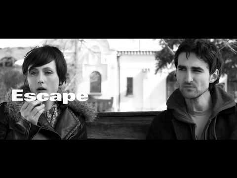 Yesterday Is Here (Teaser Trailer 1)