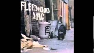 Fleetwood Mac -  Merry Go Round