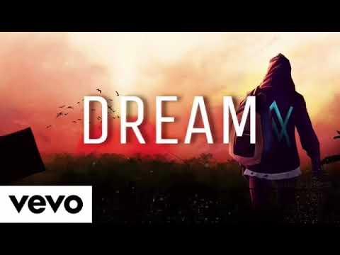 alan-walker---dream-[new-release-2019]-🎧-|-alan-walker-new-song-|-2019