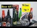 Beer মাত্র 65 টাকা🔥🔥   Wine মাত্র 70 টাকা🔥🔥   Momo 8 piece 20 টাকা🔥   Gangtok, Sikkim Alcohol Price