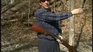 How to Hunt With a Shotgun : Shotgun Hunting Strategy