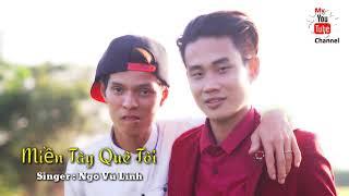 Min Ty Qu Ti L Hong Linh lyrics Photo MV