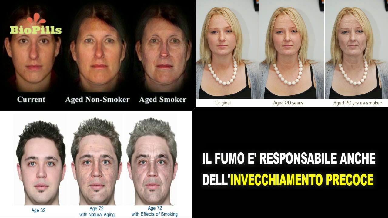 Trattamenti contro il fumo | ItFarmaci in Italia