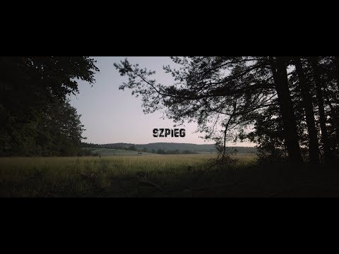 SPY (Sony A6300)(Short movie)(4K)