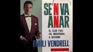 Emili Vendrell (Fill) - Se